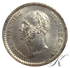 Picture of 10 cent 1849 zonder punt