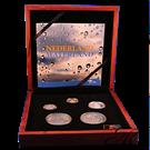 """Picture of Prestigeset 2010 """"Nederland Waterland"""""""