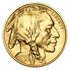 Picture of Gouden Buffalo U.S.A. 2015