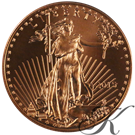 Picture of Gouden Eagle  U.S.A. 2015