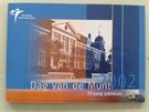 Picture of Dag van de Munt-set 2002