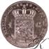 Picture of Zilveren Gulden 1818 Utrecht