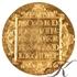 Picture of Dubbele Gouden Dukaat 1808 Lodewijk Napoleon