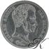 Picture of Zilveren Gulden 1831/21