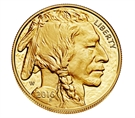 Picture of U.S.A. 1 Gouden Buffalo 2016
