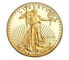 Picture of Gouden Eagle  U.S.A. 2016