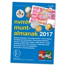 Picture of NVMH Muntalmanak 2017