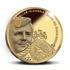 Picture of 10 euro goud proof 2017 Stelling van Amsterdam