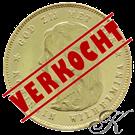 Picture of Gouden Tientje 1895/91 (RRR)