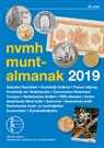 Picture of NVMH Muntalmanak 2019