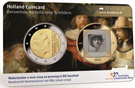 Picture of Holland Coincard Rembrandt 2019