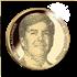 Picture of 10 euro goud proof 2019 Luchtvaart