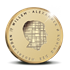 Picture of 10 euro goud proof 2019 Beemster