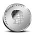 Picture of 5 euro zilver proof 2019 Beemster
