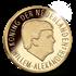Picture of 10 euro goud proof 2019 Market Garden