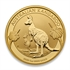 Picture of Gouden Australische Kangaroo 2020
