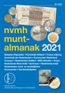 Picture of NVMH Muntalmanak 2021
