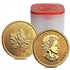 Picture of Gouden Maple Leaf 2021 Canada