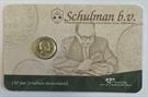 Picture of Coincard Schulman (stuiver 1859)