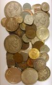 munten-verkopen